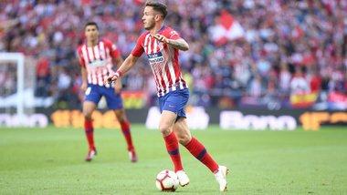 Реал вдома поступився Леванте і продовжує свою безвиграшну серію: 9 тур Ла Ліги, матчі суботи