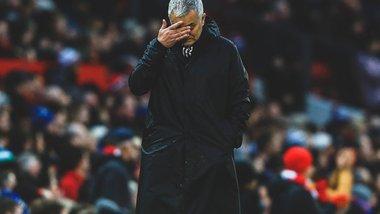 Ліверпуль – Манчестер Юнайтед: онлайн-трансляція матчу АПЛ – як це було