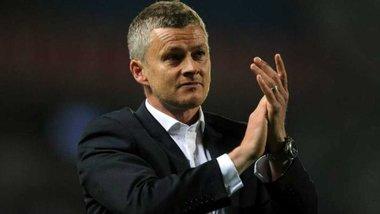 Манчестер Юнайтед опубликовал информацию о назначении Сульшера – позже новость была удалена