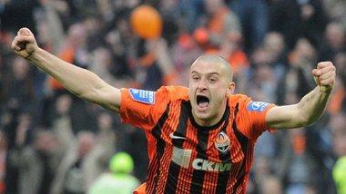 Шахтер отреагировал на слухи о переходе Ракицкого в Зенит