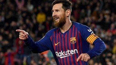 Барселона сыграет против Севильи, Реал встретится с Жирона – результаты жеребьевки 1/4 финала Кубка Испании