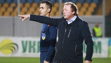 Шаран підтвердив, що Бондаренко приєднається до Шахтаря влітку