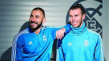 Реал став найбагатшим клубом світу, випередивши Манчестер Юнайтед та Барселону, – Deloitte