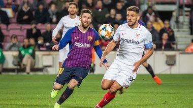 Класика Манчестер Юнайтед і Ліверпуля, Зінченко може знову покарати Саррі, Севільська вендета: топ-5 матчів євровікенду