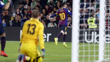 Мессі знову підкорив Іспанію, перша поразка Ювентуса, Ман Сіті зі скандалом переміг у Кубку Англії: підсумки євровікенду
