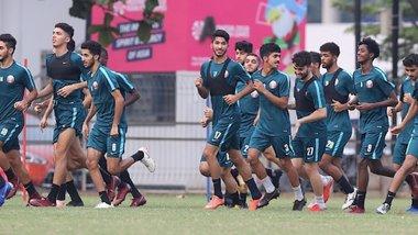Як перемагати 6:1 і... ледь не зганьбитися: Катар – другий суперник України на Кубку світу U-20