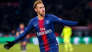 Барселона близка к возвращению Неймара – ПСЖ получит бешеную сумму и трех игроков основы каталонцев