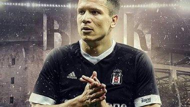 Бешикташ активизировался в трансфере Коноплянки: улучшенное предложение, решение Шальке и возможная дата дебюта в Турции