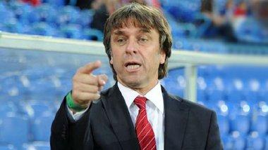 """""""Не буде ніяких санкцій"""": Грімм зробив останню пропозицію опозиційним клубам щодо єдиного телепулу"""