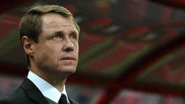 Динамо может пригласить Кононова, – российские СМИ