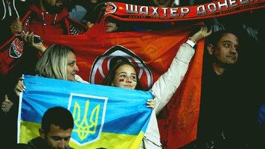 """""""Захист Шахтаря – це не рівень Ліги чемпіонів"""": чому плакав Михайличенко, а Україна здає позиції"""