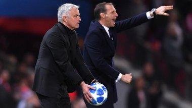 Новий керманич Манчестер Юнайтед, тактичний фрік для Динамо, Міланське серце: топ-10 тренерів, які сидять без роботи