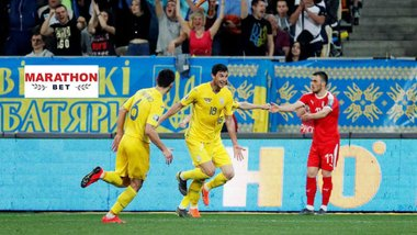 Сербія – Україна: анонс матчу кваліфікації до Євро-2020