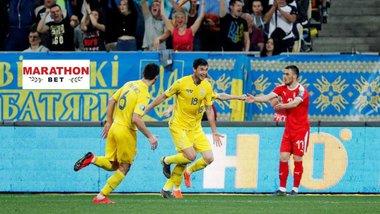 Сербия – Украина: анонс матча квалификации к Евро-2020