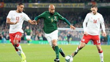 Дания и Швейцария вышли на Евро-2020, Италия забила 9 голов Армении – известны уже 19 участников финальной части