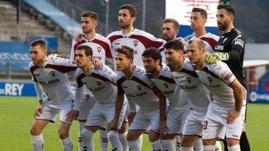 Альбасете продовжив свою жахливу серію проти Депортіво – Зозуля провів скромний матч