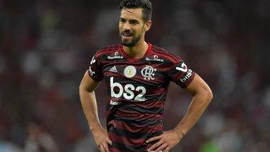 Марі після медогляду покинув Арсенал без підписання угоди – іспанець грає на позиції Матвієнка