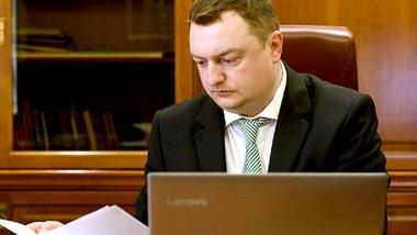 Карпаты подготовили документы для передачи клуба в собственность Львова – официальное заявление