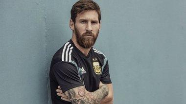 """""""Я почувався так, наче на мене напали"""": Мессі – про конфлікт з Барселоною, можливість відходу та завершення кар'єри"""