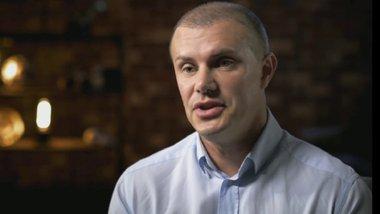 """""""Всі говорять, що ми цю гру здали"""": Несмачний пригадав, як Динамо втратило 200 тисяч доларів"""