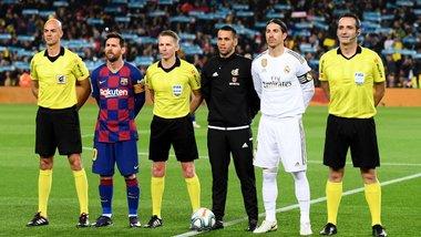 ФИФА приняла ряд важных решений по сезону 2019/20, – СМИ