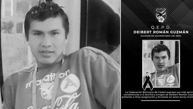 Первая смерть от коронавируса среди действующих футболистов – жертвой стал 25-летний игрок
