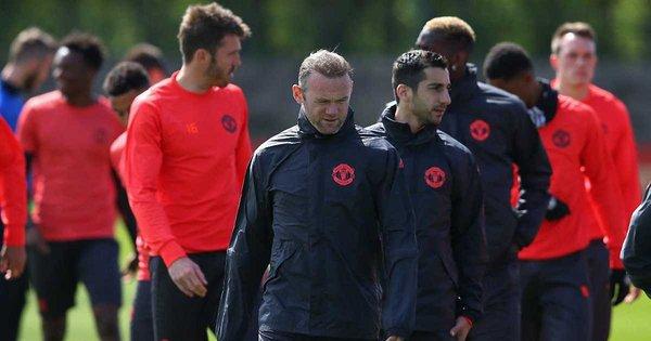 "где смотреть динамо челси Picture: ""Манчестер Юнайтед"": прогноз и где смотреть"