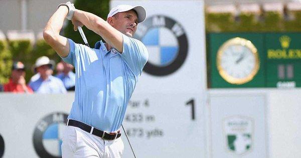 Жеребьевка ЛЧ Image: Шевченко сыграл в гольф на турнире с Дзолой, Гиггзом и