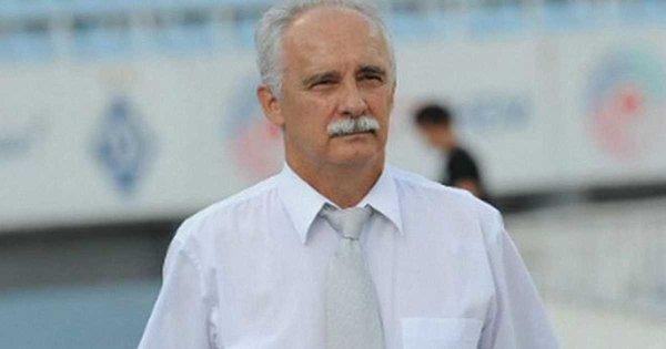 Рафаилов высмеял строительство стадиона Ингульца – клуб не замедлил с ответом