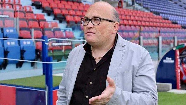 """""""Мудрик в 17 років коштує більше трьох млн євро"""", – відомий скаут порівняв вартість гравців Шахтаря та клубів Серії А"""