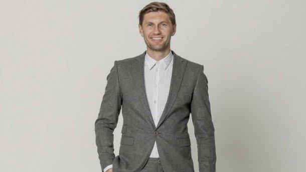 Левченко – про виправдання Миколенка: Якщо немає мотивації, тоді потрібно закінчувати з футболом