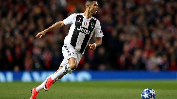 Реал – лідер за кількістю підписників у трьох головних соцмережах, Роналду має більше за будь-який європейський клуб