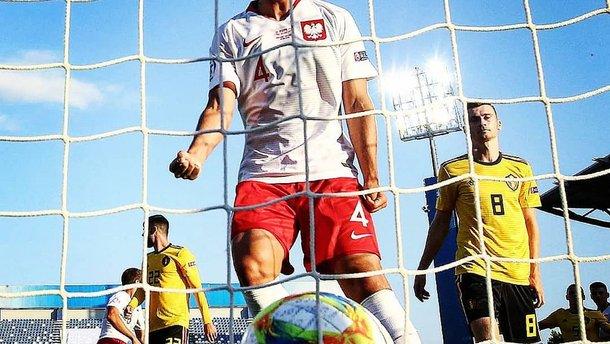 Зупинив Італію на Євро-2019, нагадує легенду МЮ – Динамо знайшло заміну гравцю основи, від якої у захваті західні ЗМІ