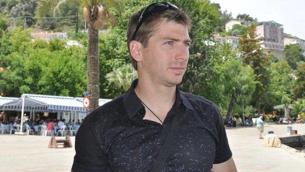 Серебренніков – про суперника Динамо у кваліфікації Ліги чемпіонів: Брюгге – один із найстабільніших клубів Бельгії