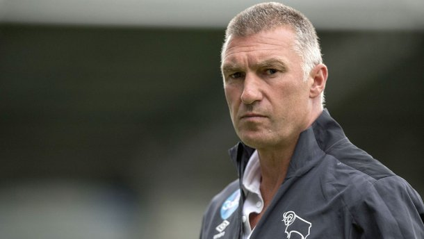 Уотфорд объявил имя нового тренера