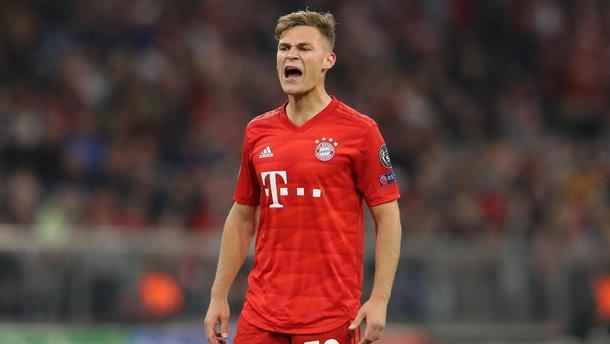 """""""Чому вони хочуть мене?"""": Кімміх зізнався, як відреагував на трансфер до Баварії та знайомство з Гвардіолою"""