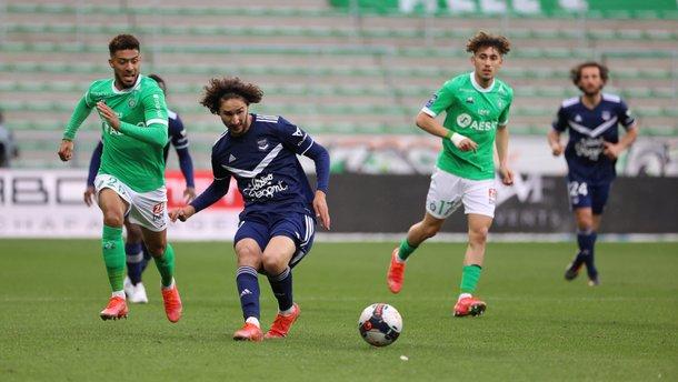 Ліга 1: Монако впритул наблизився до ПСЖ, новачок піднявся у топ-5, визначився головний кандидат на виліт