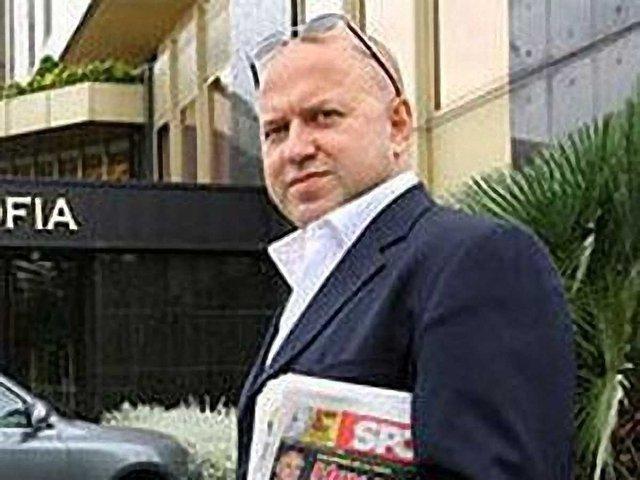 """Дмитрий Селюк: """"Такие, как Луис Адриано, уходят из """"Шахтера"""" за 35-40 миллионов евро"""""""