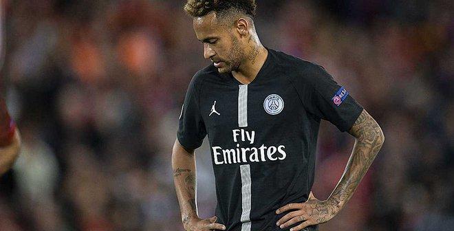 ПСЖ на больших европейских стадионах: 13 матчей парижан, которые доказывают, что они – не топ-клуб