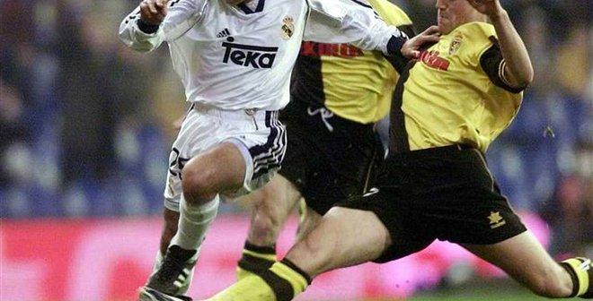 20 лет назад Реал оформил один из самых сумасшедших трансферов в своей истории – этот полузащитник играл и за Динамо