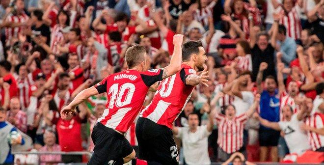 Атлетік – Барселона: відсутність Мессі як вирок каталонській атаці, дебют де Йонга та Грізманна і геніальний Адуріс