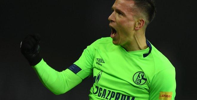Избавиться от Коноплянки, подписать защитника Ливерпуля – чем удивит Бундеслига в последние 10 дней трансферного окна