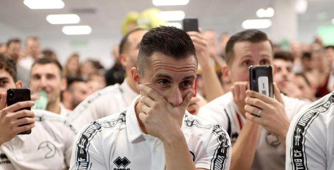 Барселона і Реал проти андердогів: кривдники Зозулі та легендарного Депортіво готові до нових сенсацій