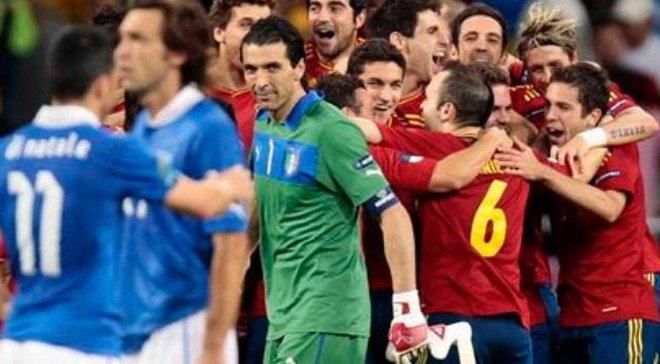 Испания италия 4 0 [PUNIQRANDLINE-(au-dating-names.txt) 24