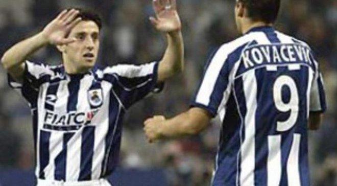 """Браво, баски! П'ять найкрутіших гравців """"Реал Сосьєдаду"""""""