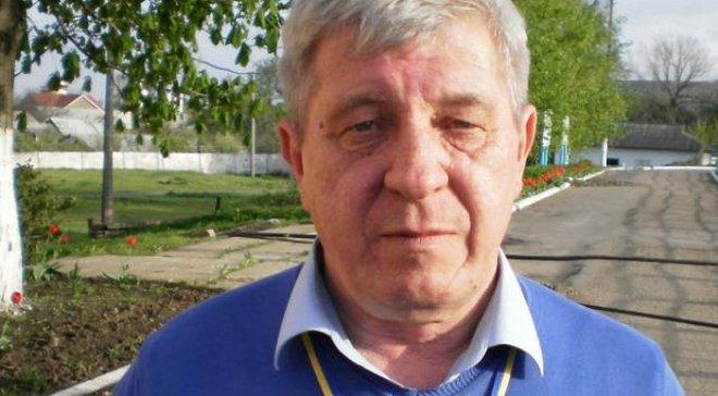 Анатолий Куксов: За победу Щербицкий всем вручил золотые часы