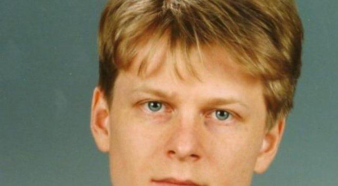 Ниченко: Лобановский выпустил меня вместо Яковенко