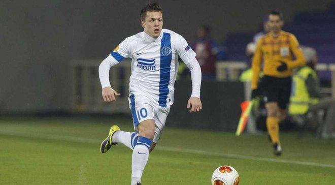 Прем'єр-ліга України та вболівальники визначили найкращих в сезоні 2013/14