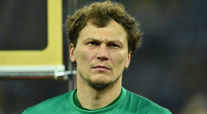П'ятов побив рекорд Шовковського у єврокубках
