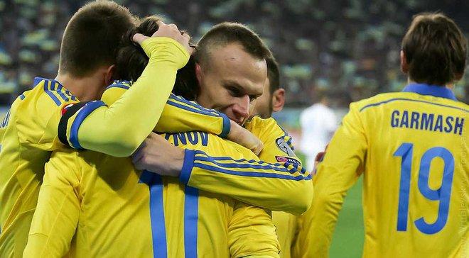 http://football24.ua/resources/photos/news/660x364_DIR/201511/290122.jpg?20151120163032